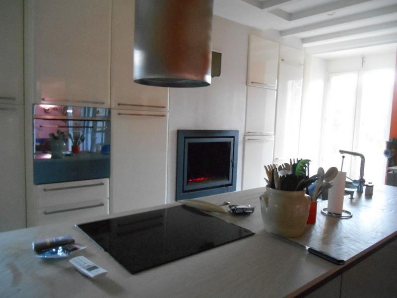 Vente de prestige maison / villa La brede 972000€ - Photo 2
