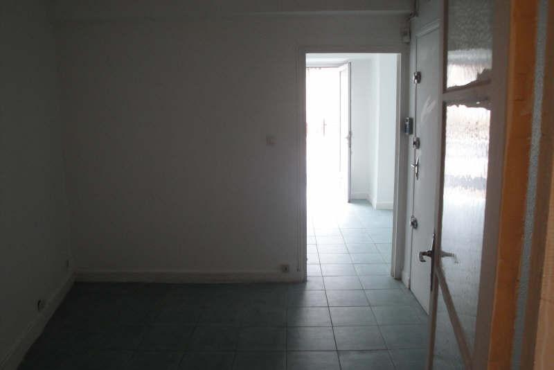 Vente bureau Agen 30000€ - Photo 5