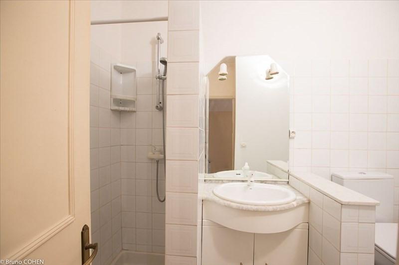 Sale apartment Senlis 169000€ - Picture 6