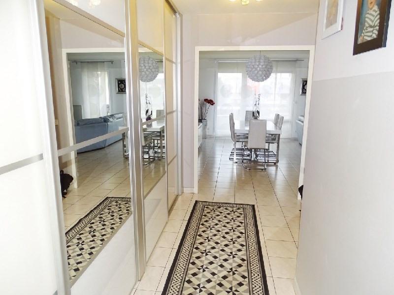 Vendita appartamento Champagne-au-mont-d'or 317000€ - Fotografia 8