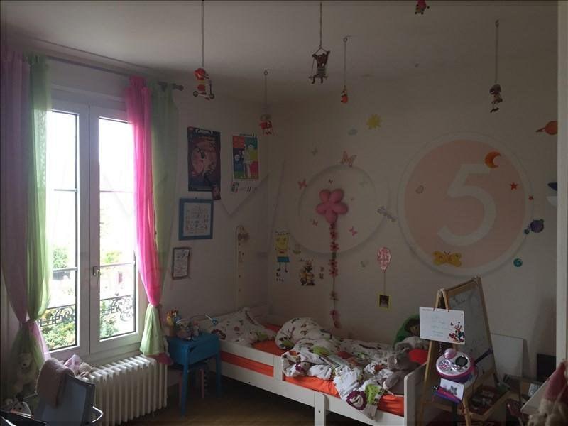 Vente maison / villa Le raincy 630000€ - Photo 8