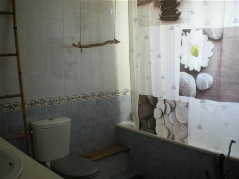 Vente maison / villa Ondres plage 285000€ - Photo 9