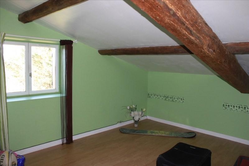 Verkoop  huis Vienne 374400€ - Foto 8
