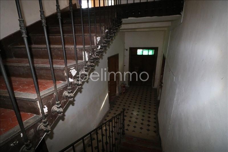 Vente maison / villa Pelissanne 398000€ - Photo 4