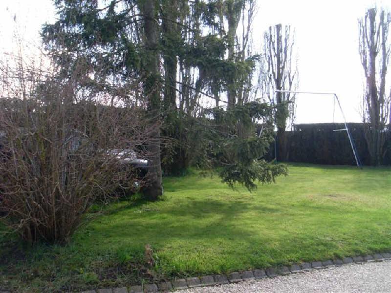 Vente maison / villa Maintenon 252000€ - Photo 4