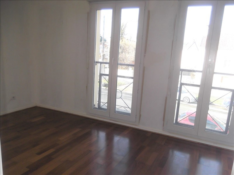 Sale house / villa Sarcelles 239 000€ - Picture 2