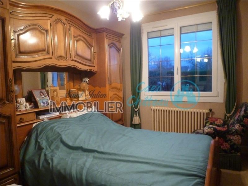 Sale house / villa Cairon 235400€ - Picture 8