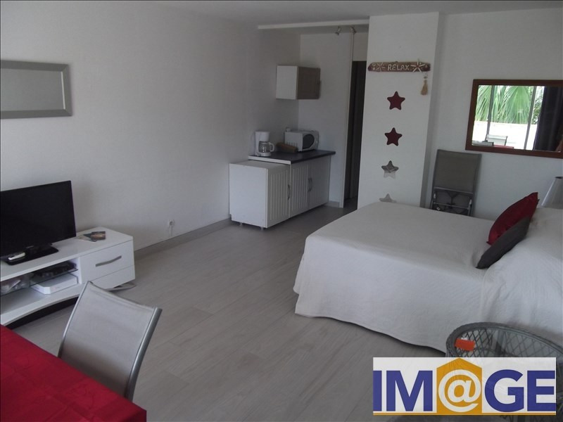 Location appartement St martin 770€ CC - Photo 2