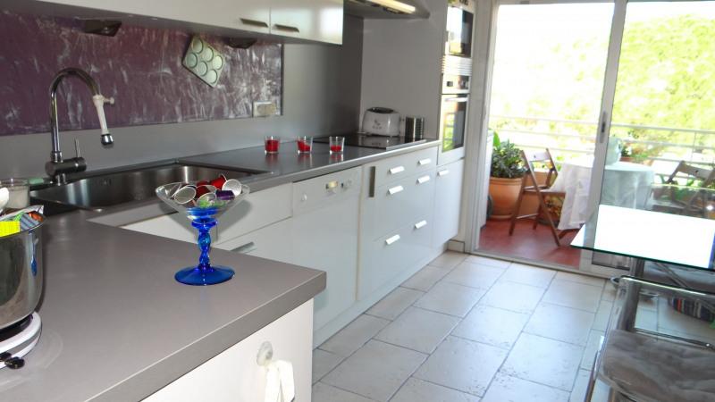 Vente appartement Cavalaire 399000€ - Photo 3