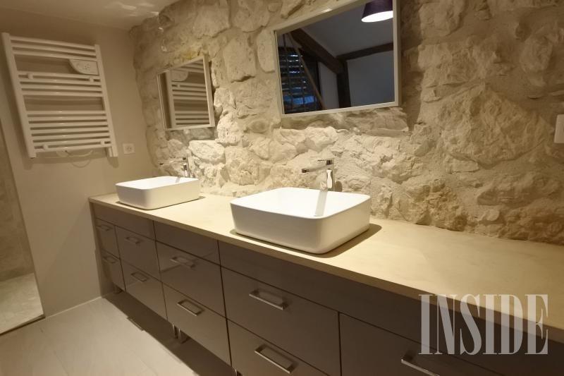 Rental house / villa Prevessin moens 3550€ CC - Picture 6
