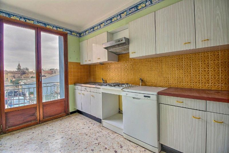 Vente maison / villa Bouillargues 159600€ - Photo 6