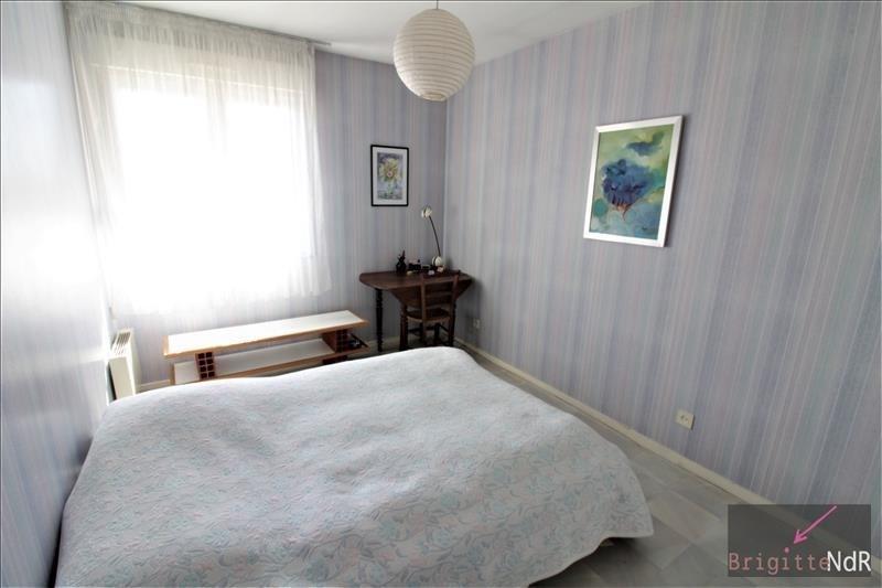 Vente appartement Limoges 119900€ - Photo 3
