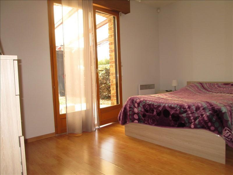 Rental house / villa Lestrem 1100€ CC - Picture 4