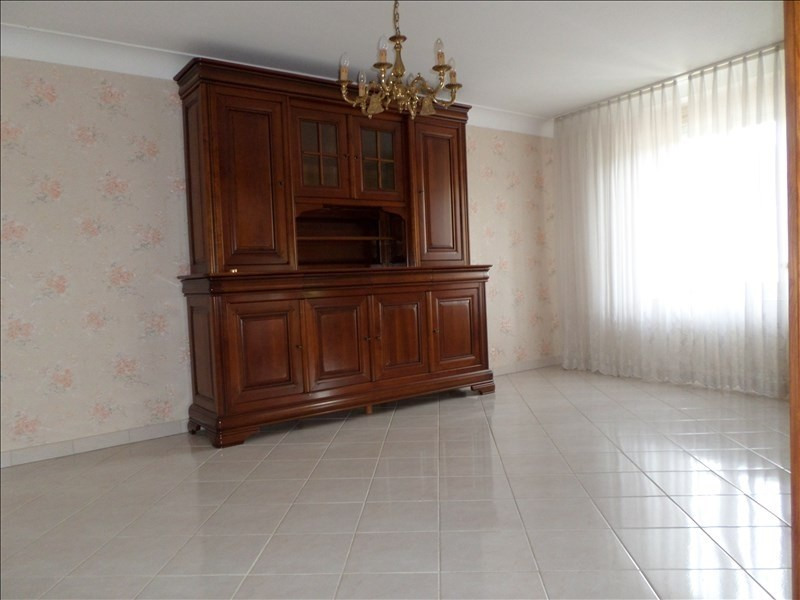 Vente maison / villa Secteur samognat 200 000€ - Photo 4