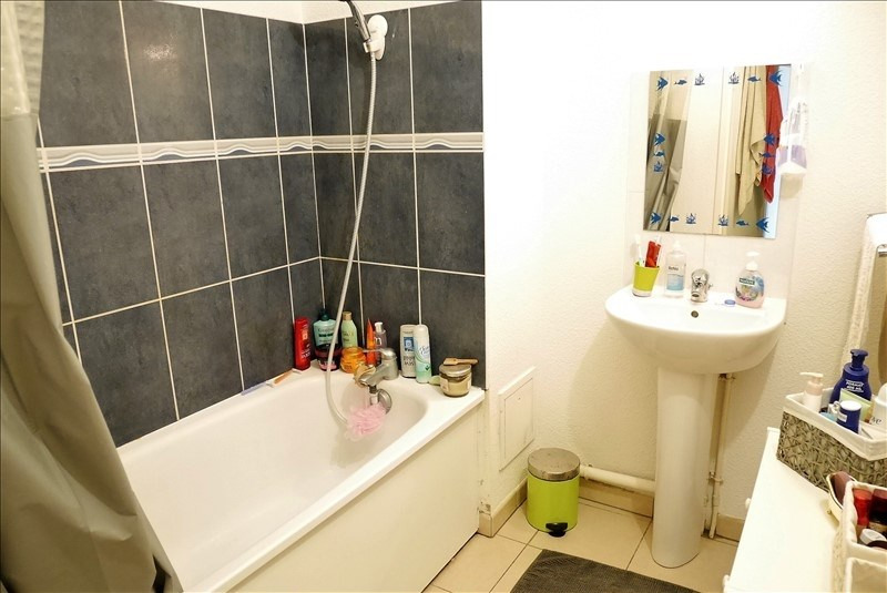 Vente appartement Belin beliet 138 500€ - Photo 3