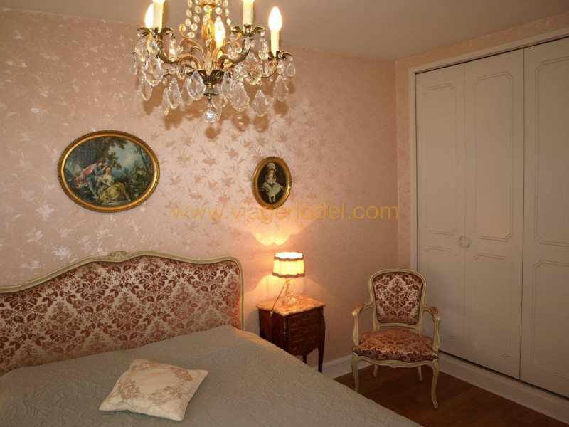 Viager appartement Oullins 48 000€ - Photo 15