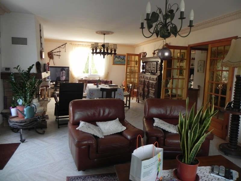 Vente maison / villa Perros guirec 363125€ - Photo 5