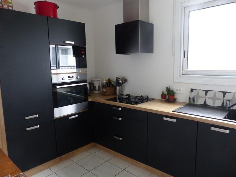 Sale house / villa Auray 354960€ - Picture 2