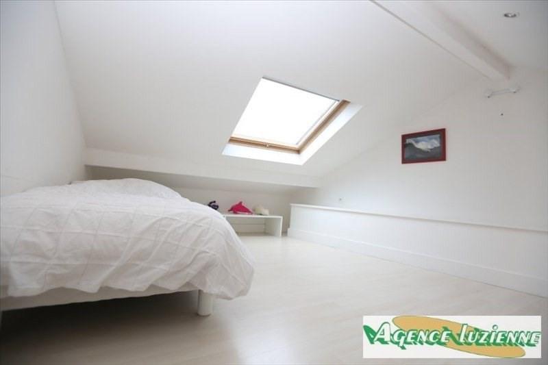 Vente de prestige appartement St jean de luz 995000€ - Photo 10