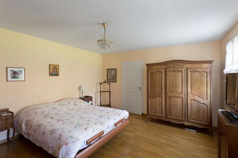Vendita casa Beauvais 450000€ - Fotografia 4