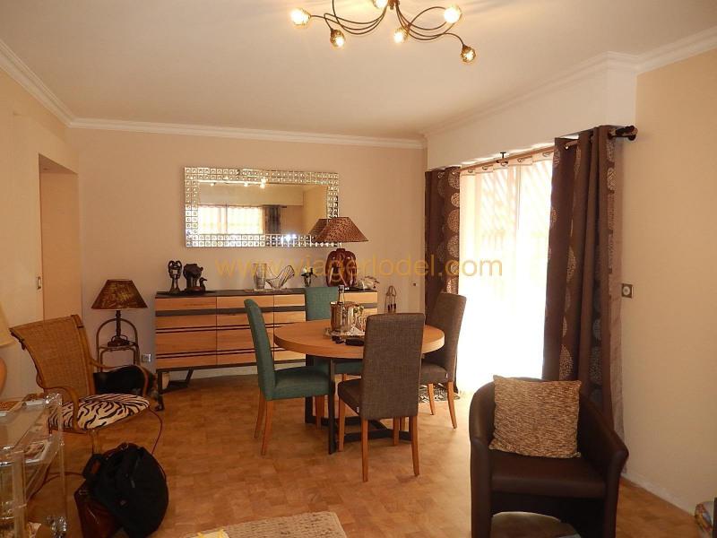 Life annuity apartment Roquebrune-cap-martin 110000€ - Picture 2