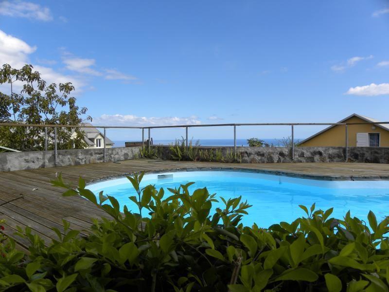 Vente de prestige maison / villa Bellemene 397320€ - Photo 1