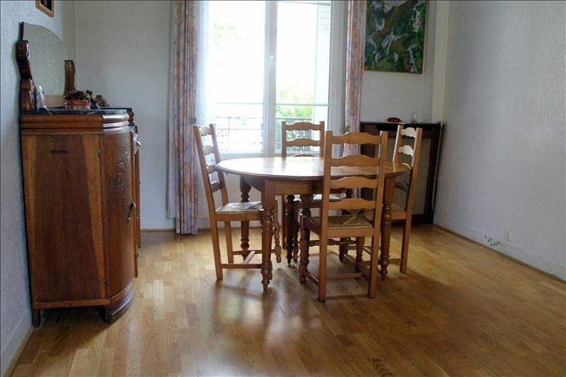 Vendita casa Houilles 385000€ - Fotografia 3