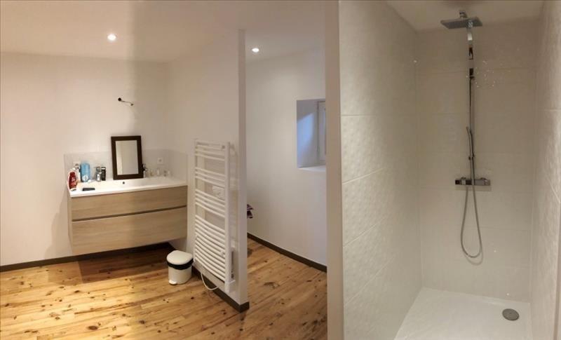 Revenda casa Bourgoin jallieu 263000€ - Fotografia 6
