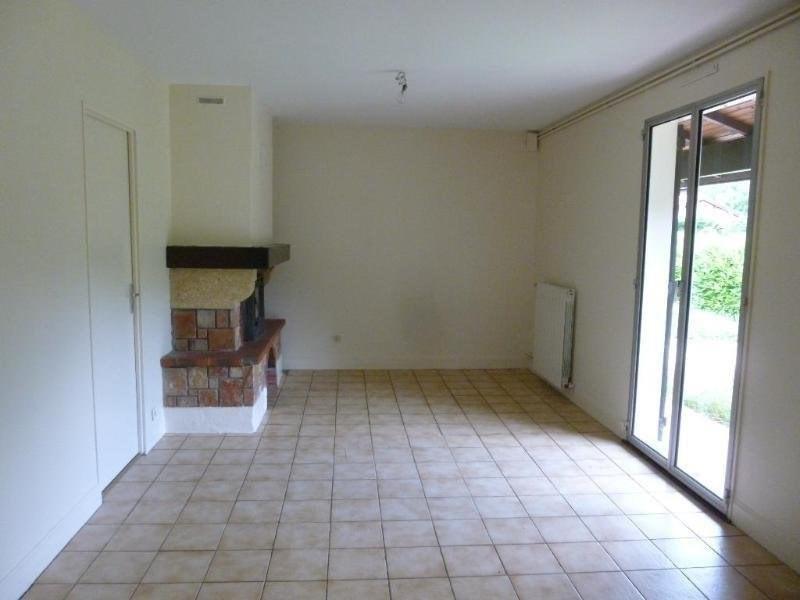 Location maison / villa Agen 760€ CC - Photo 3