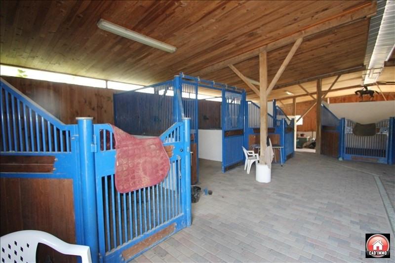 Deluxe sale house / villa Port ste foy et ponchapt 742000€ - Picture 3