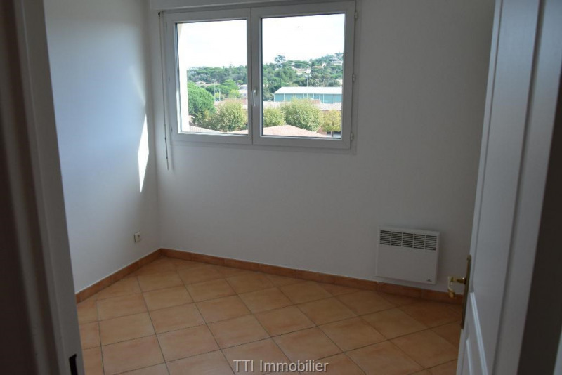 Vente appartement Sainte maxime 295 000€ - Photo 16