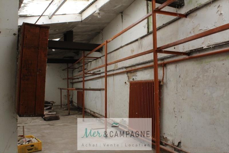 Vente maison / villa Quend 245000€ - Photo 10