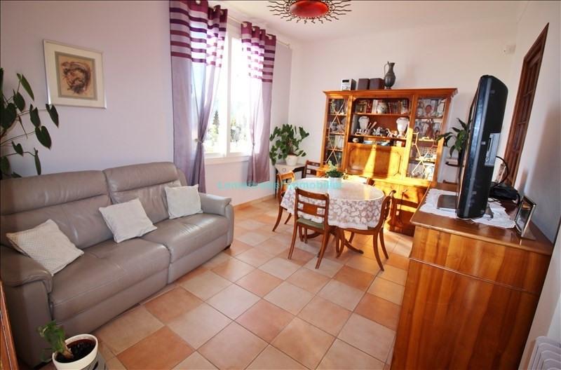 Vente maison / villa Grasse 399000€ - Photo 3