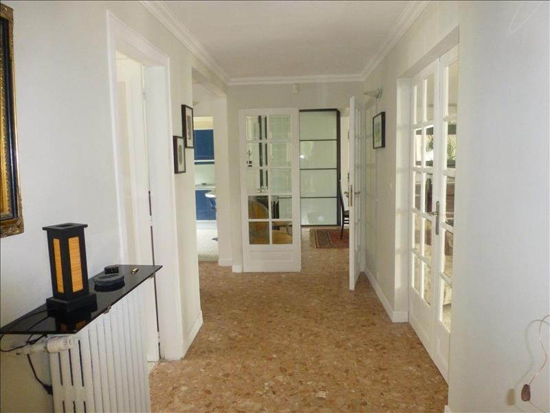 Verkoop  huis Medan 798000€ - Foto 10