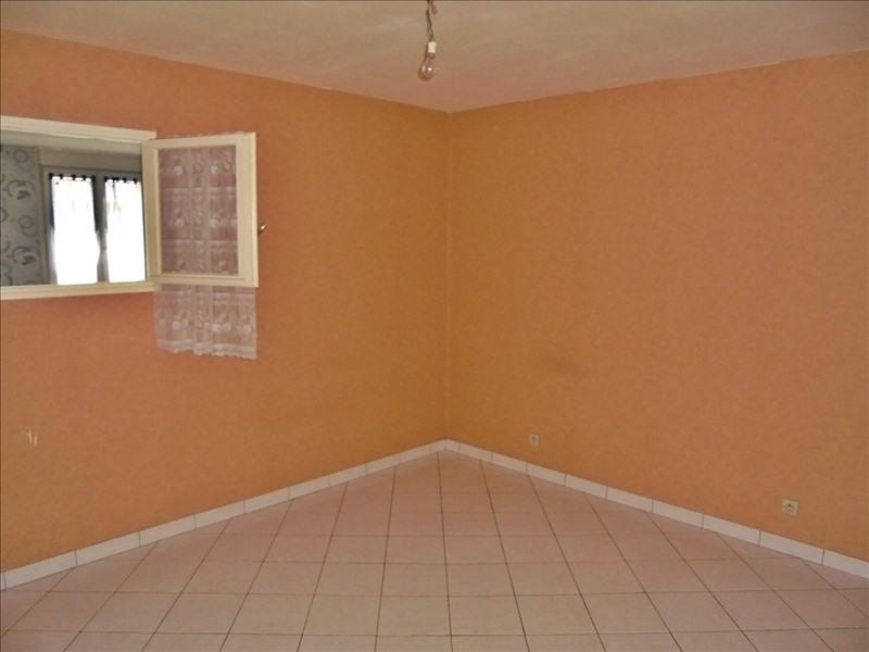 Location appartement Raon l etape 330€ CC - Photo 2