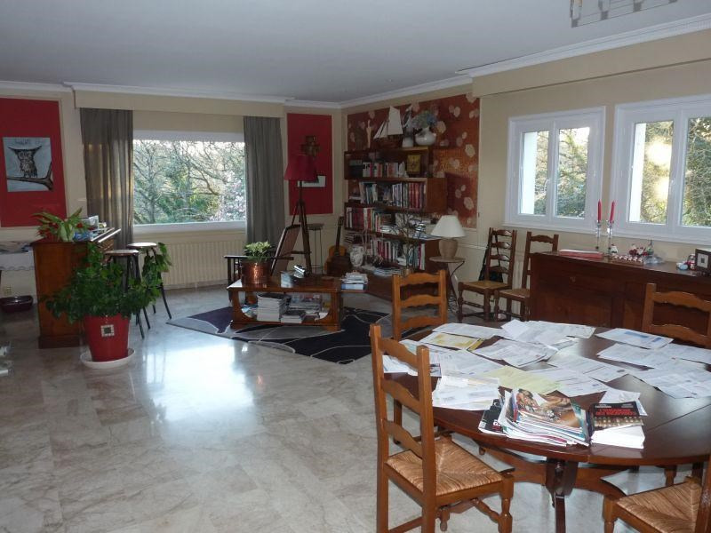 Vente de prestige maison / villa Coat meal 551 200€ - Photo 2