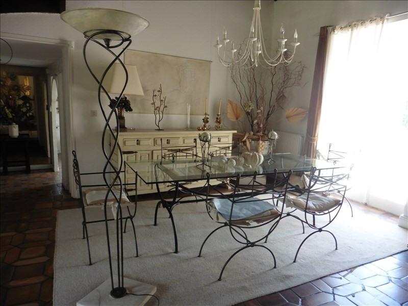 Vente de prestige maison / villa Lescar 550000€ - Photo 6