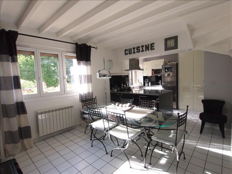 Sale apartment Curis au mont d or 188000€ - Picture 1