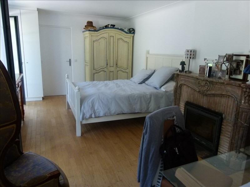 Vente de prestige maison / villa Montfort l amaury 1295000€ - Photo 7