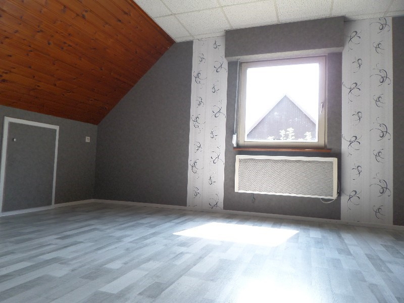 Revenda casa Colmar 234000€ - Fotografia 3