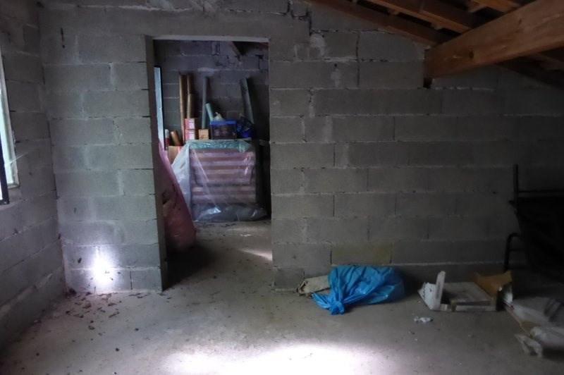 Vente maison / villa Condat sur vezere 123625€ - Photo 19