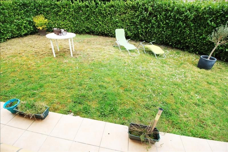 Sale house / villa Lescar 187 250€ - Picture 3