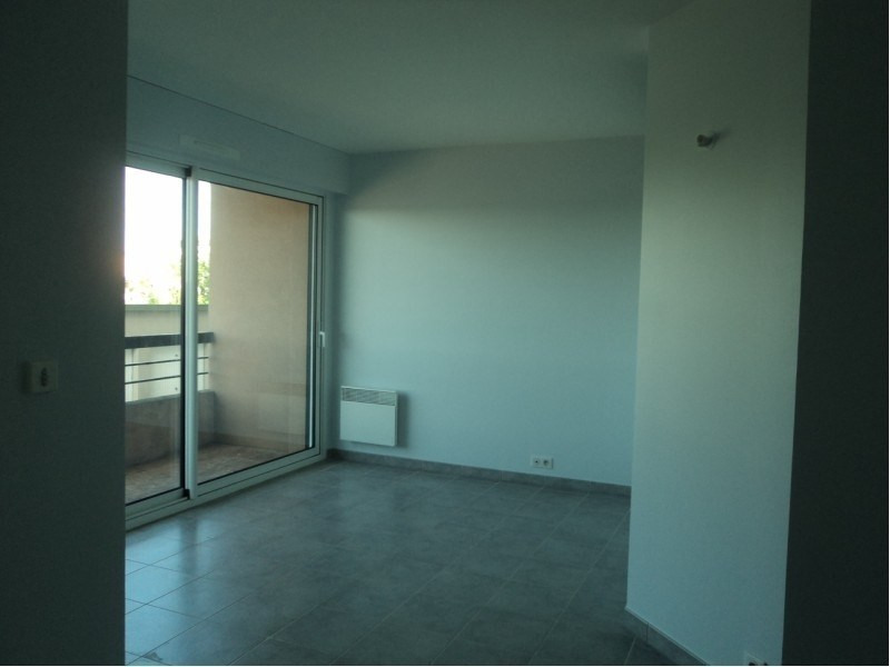 Location appartement Rodez 422€ CC - Photo 1