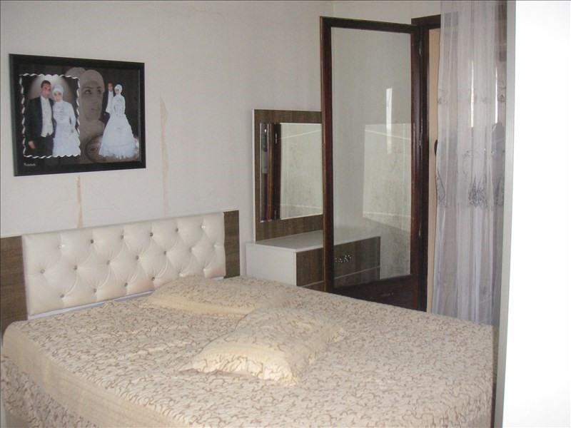 Vente appartement Marseille 14 66000€ - Photo 2