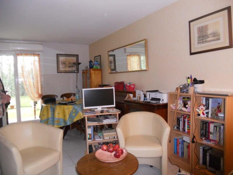 Vente appartement Royan 129900€ - Photo 8