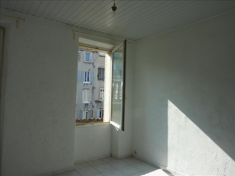 Affitto appartamento Marseille 5ème 600€ CC - Fotografia 3