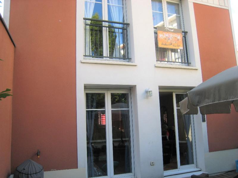 Deluxe sale apartment Conflans sainte honorine 329500€ - Picture 8