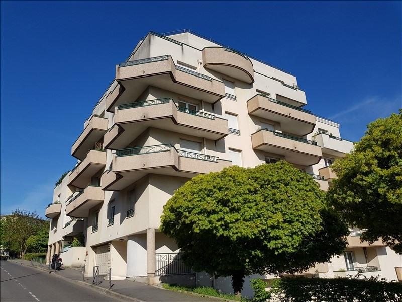 Sale apartment Chatillon 441000€ - Picture 8