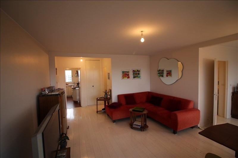 Sale apartment Boulogne billancourt 762000€ - Picture 7