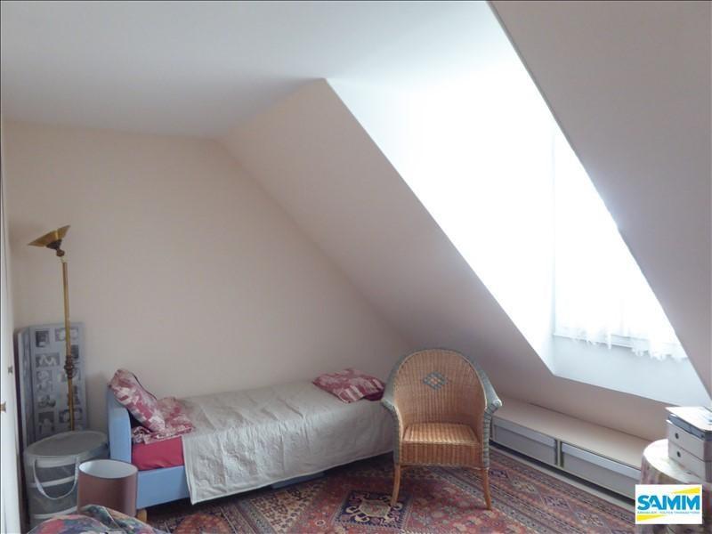 Vente maison / villa Chevannes 299000€ - Photo 6